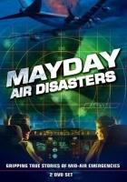 mayday letecke katastrofy online serie serial