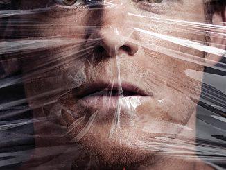 Dexter 8. séria online seriál