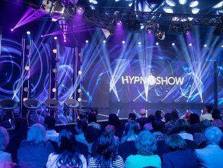 Hypnoshow Markíza online seriál