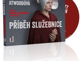 Příběh služebnice online seriál cz