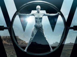 Westworld (2018) online seriál